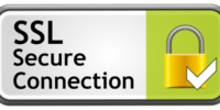 ssl-secure-connection1