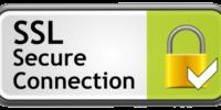 ssl-secure-connection1
